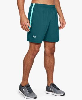 Shorts UA Launch SW 7'' Masculino