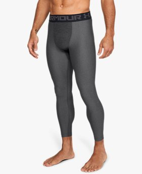 Legging HeatGear® Armour Compression pour homme