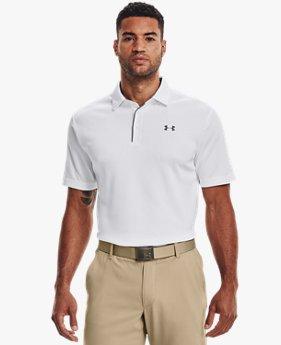Men's UA Tech Polo