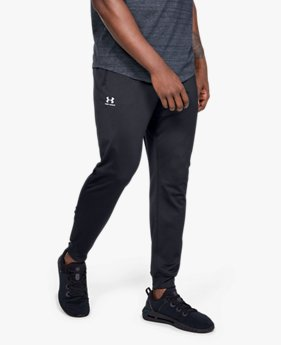 Herenjoggingbroek UA Sportstyle