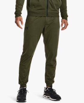 Pantaloni UA Sportstyle Joggers da uomo