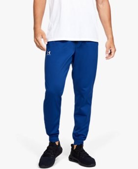 Pantalon de jogging UA Sportstyle pour homme