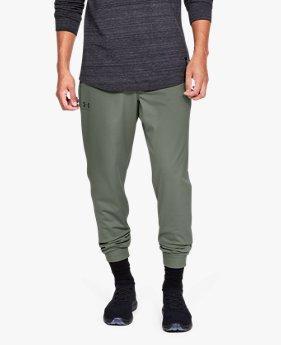 Pantalones de entrenamiento UA Sportstyle para hombre