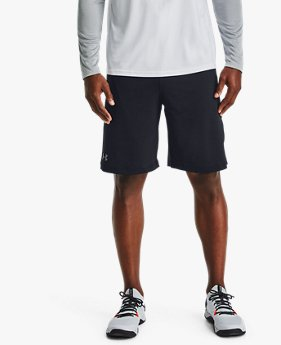 Men's UA Stretch Shorts