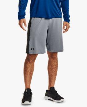 Men's UA Stretch Shorts