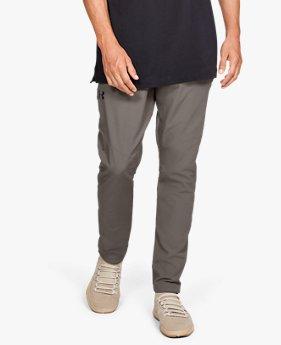 Men's UA WG Woven Pants