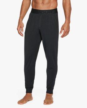 Calça Athlete Recovery Ultra Comfort Sleepwear Masculina