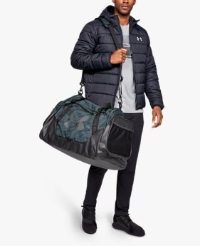 2689356d0 Men's Duffle Bags, Backpacks & Gym Bags|Under Armour TH
