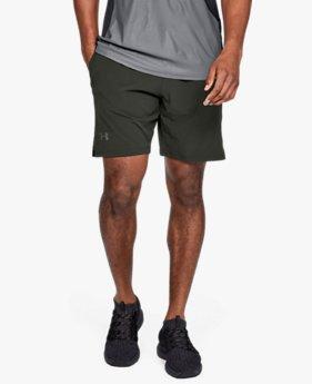 Celana Pendek UA Cage untuk Pria