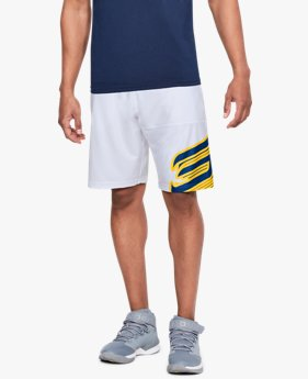 "Shorts SC30 Core 11"" Masculino"