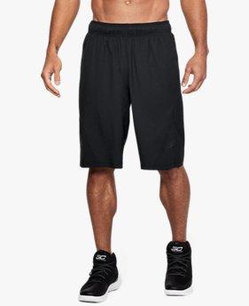 "Shorts SC30 11"" Masculino"