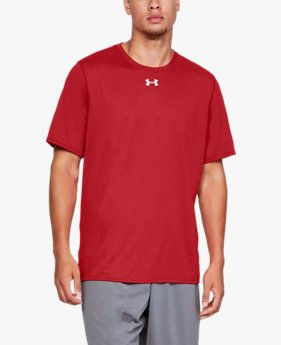 Men's UA Locker 2.0 T-Shirt