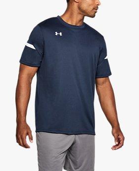 Camiseta UA Golazo 2.0 para Hombre