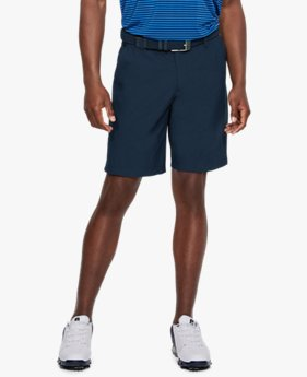 Men's UA Microthread Shorts
