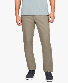 Men's UA Showdown Chino Pants
