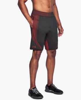 Shorts UA Seamless Masculino