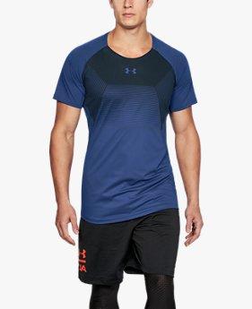 Camiseta UA Vanish Masculina