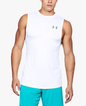Men's UA MK-1 Sleeveless