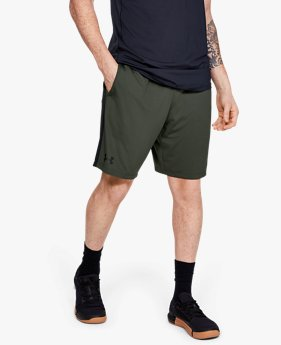 Men's UA MK-1 Shorts