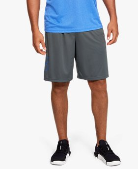 Men's UA Tech™ Graphic Shorts