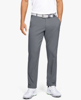 Men's UA Showdown Pants