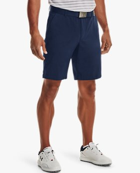 Men's UA Showdown Golf Shorts