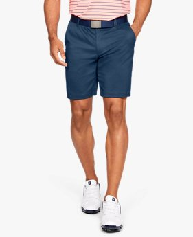 Shorts de Golf UA Showdown para Hombre