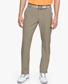 Men's UA Showdown Vented Pants