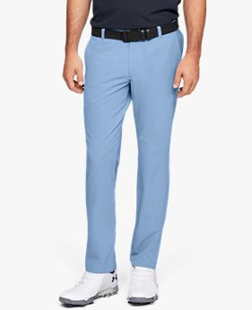 Pantalon UA Showdown Vented Tapered pour homme