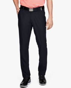 Men's UA Vanish Tapered Pants