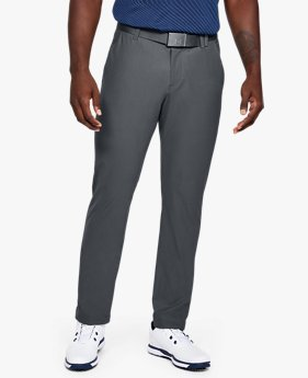Men's UA Vanish Trousers Tapered