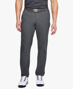 Men's UA Vanish Pants Tapered