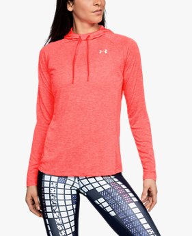 Felpe con cappuccio e pile | Under Armour IT