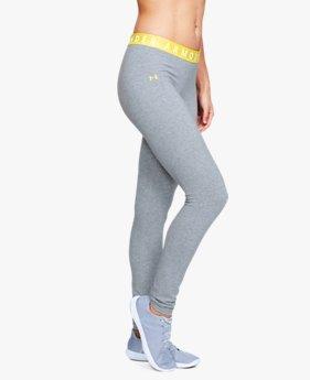 ea64801506d Compre Calças Leggings Femininas Online