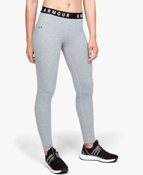 Women's UA Favorites Leggings