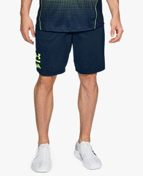 Shorts Masculino UA MK-1 Graphic