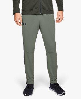 Celana UA Sportstyle Pique untuk Pria