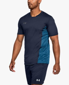 Men's UA Challenger II Training Shirt