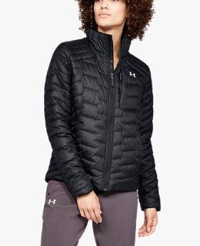 Kadın ColdGear® Reactor Ceket