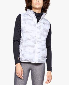 Women's ColdGear® Reactor Vest