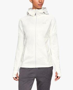 여성 UA 스웨킷 3.0