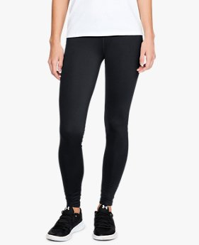 Women's UA Tactical Base Leggings