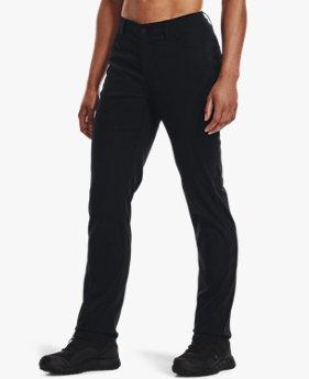 Pantalon UA Enduro pour femme