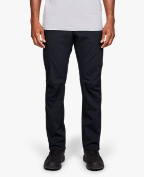 Men's UA Enduro Cargo Pants