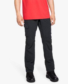 Pantalones UA Guardian Cargo para Hombre