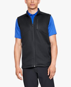 Men's UA Storm Daytona Vest