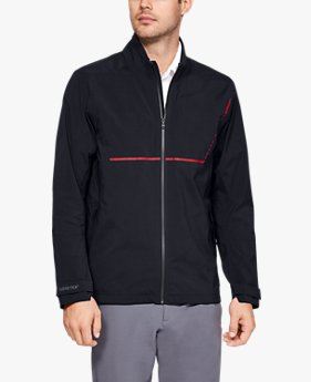 Men's UA Storm GORE-TEX® Paclite® Full Zip Jacket