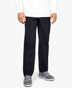 Men's UA Storm GORE-TEX® Paclite® Trousers
