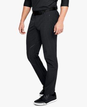 Men's UA Perpetual Pants