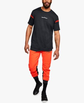 Men's UA Pursuit T-Shirt